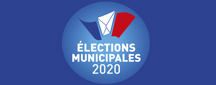 Elections municipales